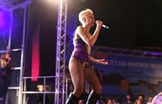 """""""Neheim Live"""" begeistert tausende Besucher aus der Region"""