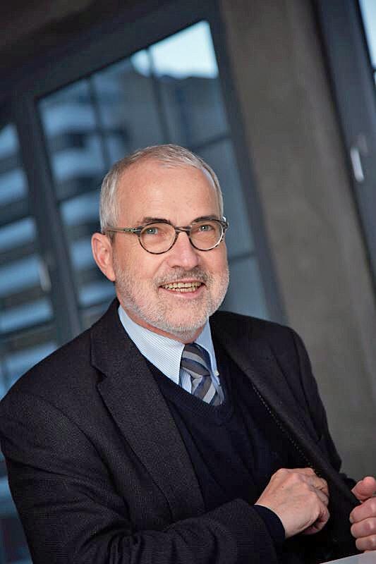 FDP fragt nach Auswirkung der NRW-Haushaltssperre