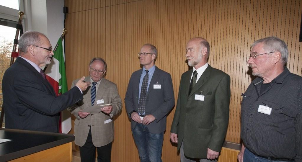 RP-Naturschutzpreis für Arnsberger Heimatbund