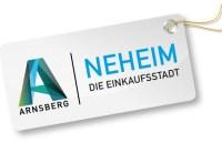 Das 2014 geänderte Logo des Aktiven Neheim.