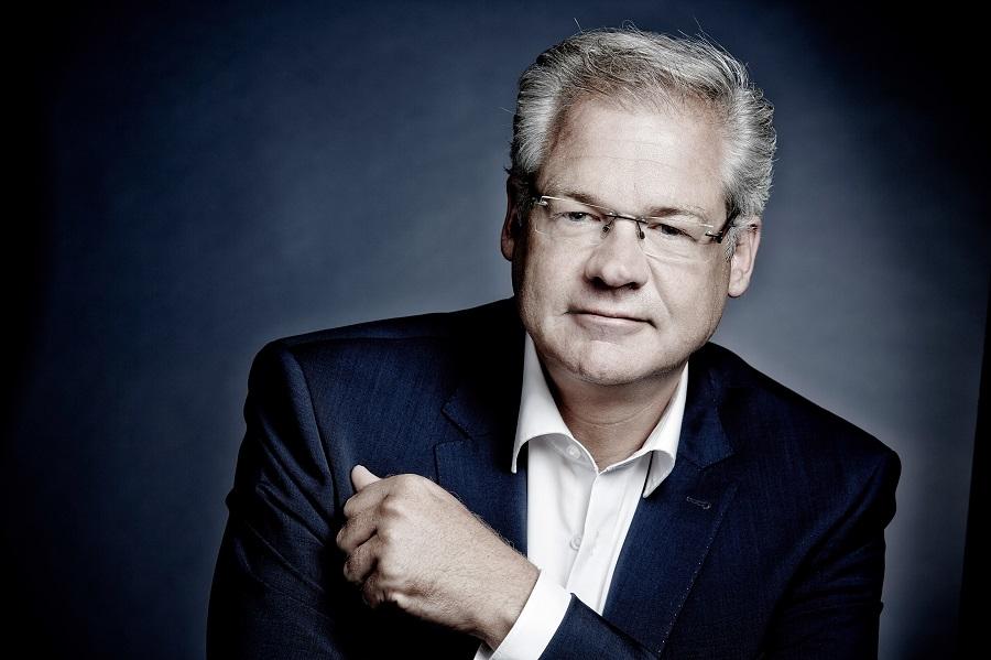 IHK-Präsident: FOC Werl schadet der Wirtschaftsregion