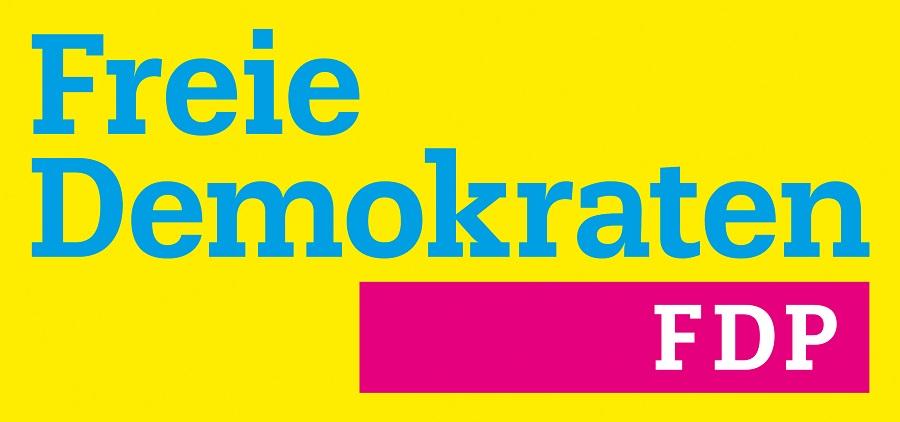"""FDP-Vorstoß: """"Geringere Kreisumlage möglich!"""""""