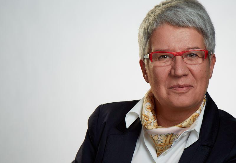 Renate Niemand hört auf – FDP wählt neuen Vorsitzenden