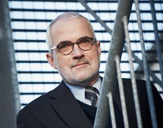 FDP fordert Entschlossenheit bei Rathaussanierung