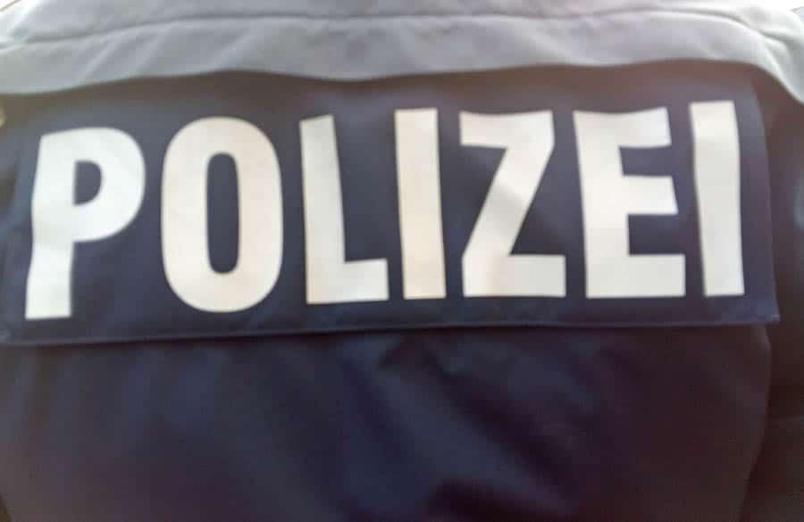 """19 Mal war Dienstag die """"falsche Polizei"""" am Telefon – bekannte Betrugsmasche"""