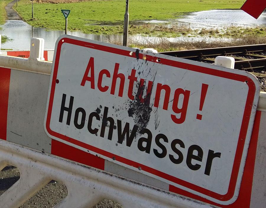 Hochwasser: Experte fordert Sundern zum Handeln auf