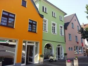 2016-09-15-sundern-innenstadt