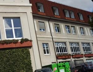 CDU-Antrag zur Aufhebung von Sperrvermerken