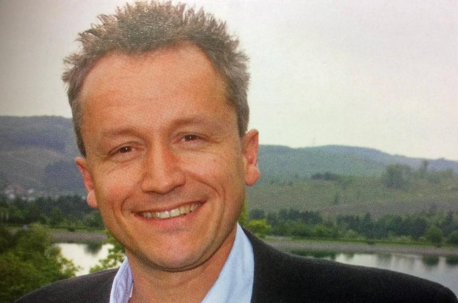 """Stellungnahme der Sorpesee GmbH: """"Strafrechtliche Schritte eingeleitet"""""""