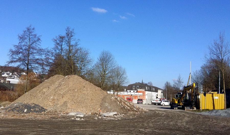 Neue KiTa am Röhrbogen soll Mangel an KiTa-Plätzen beseitigen