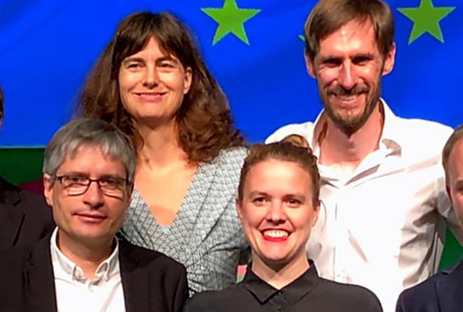 NRW-Grüne wollen mit Arnsberger Jan Ovelgönne nach Europa