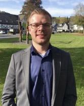 Ehemaliger Pirat entert FDP-Kreistagsfraktion