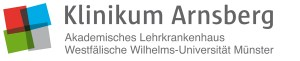 2015.09.17.Arnsberg.Logo.Klinikum