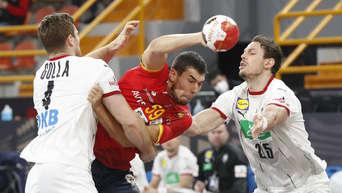 handball bundesliga pokal und