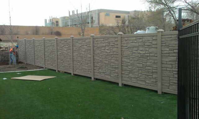 What Are The Fence Height Regulations For Colorado Springs