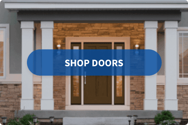 doors at bliffert lumber bliffert