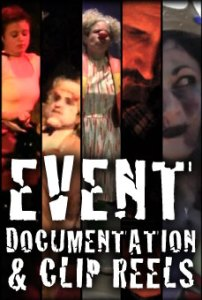 poster-EVENT-DOCUMENTATION-&-CLIP-REELS