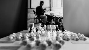 MONO JAPAN Amsterdam 2018 - Blikopfestivals - Alex Hamstra Photography - (13)