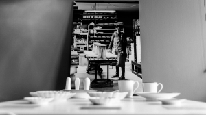 MONO JAPAN Amsterdam 2018 - Blikopfestivals - Alex Hamstra Photography - (14)