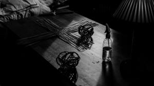 MONO JAPAN Amsterdam 2018 - Blikopfestivals - Alex Hamstra Photography - (7)