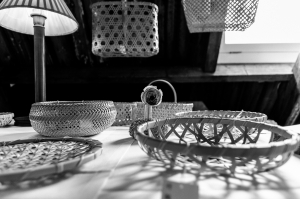 MONO JAPAN Amsterdam 2018 - Blikopfestivals - Alex Hamstra Photography - (8)