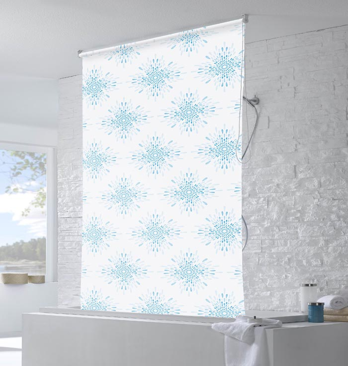 Sweet Home Roller Blinds Sheer Shades Window Blinds Manufacturers
