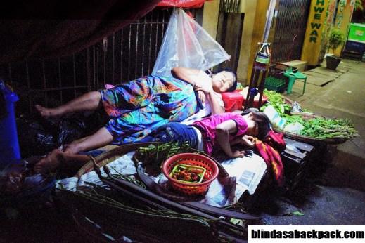 night-market-bab