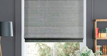 Bedroom Blinds Blackout Amp Thermal Blinds Plus Great