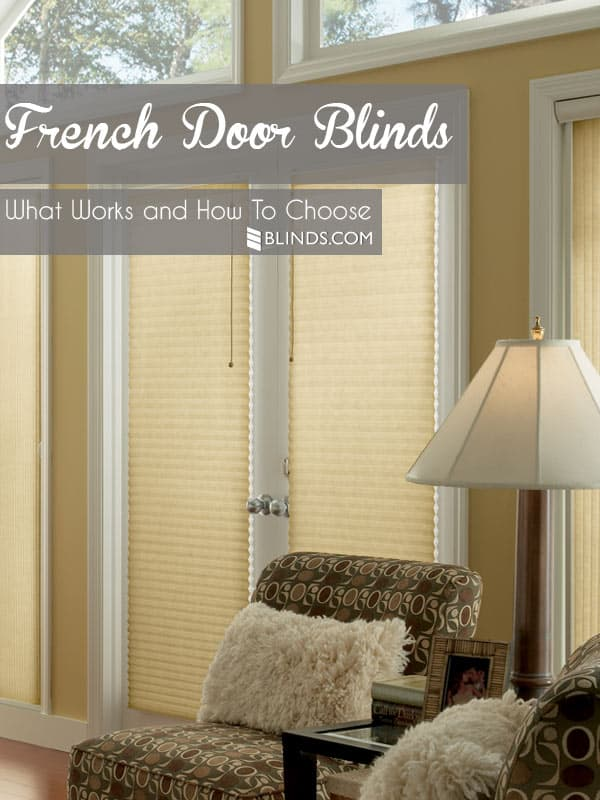 French-Door-Blinds