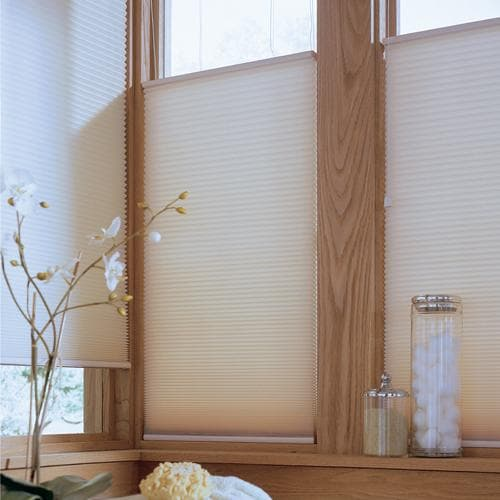 blinds.com top down bottom up sale