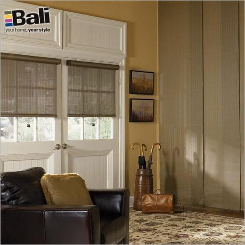 Bali Economy Blinds and Shades on Sale