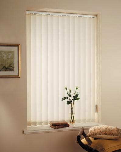 How To Clean Blinds Window Treatment Cleaning Guide
