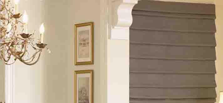 roman shades large windows no sew true to their name roman blinds got start in ancient rome in the time before roads were paved heavy foot traffic travel by donkey and constant 101 the finishing touch