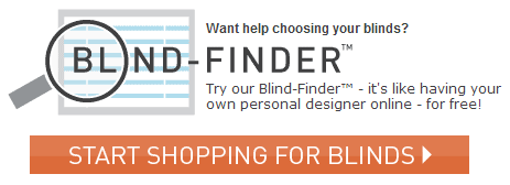 Blind Finder
