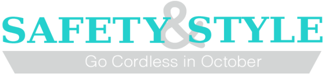 Safety and style - Reasons to get cordless window coverings