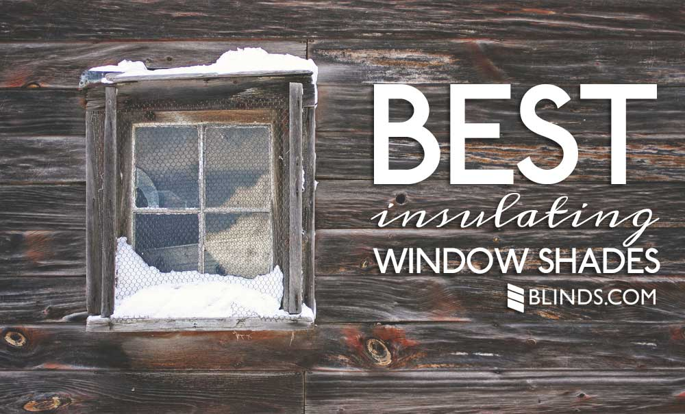 best insulating blinds vertical blinds bestinsulatingwindowshades how to stop window drafts with insulating shades the