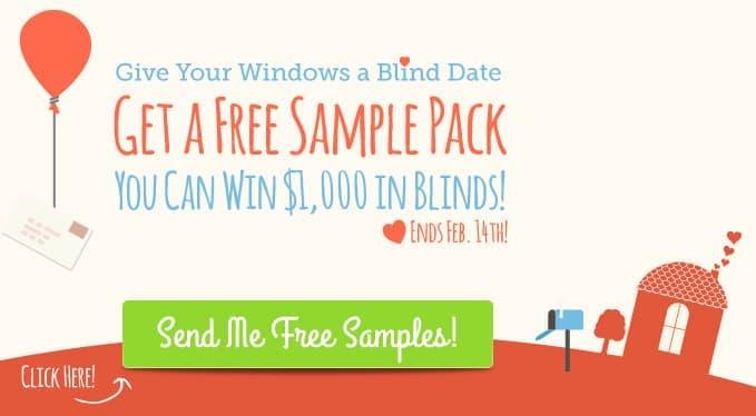samplessweeps2014_badge