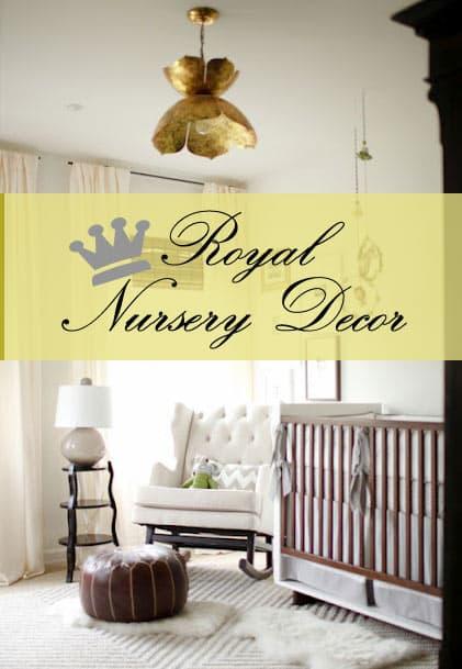 Royal-Nursery-Decor