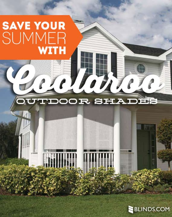 coolaroo outdoor shades from blindscom