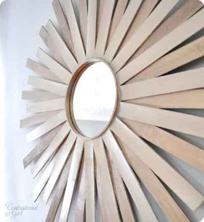 cg-sunburst-mirror-on-wall_thumb