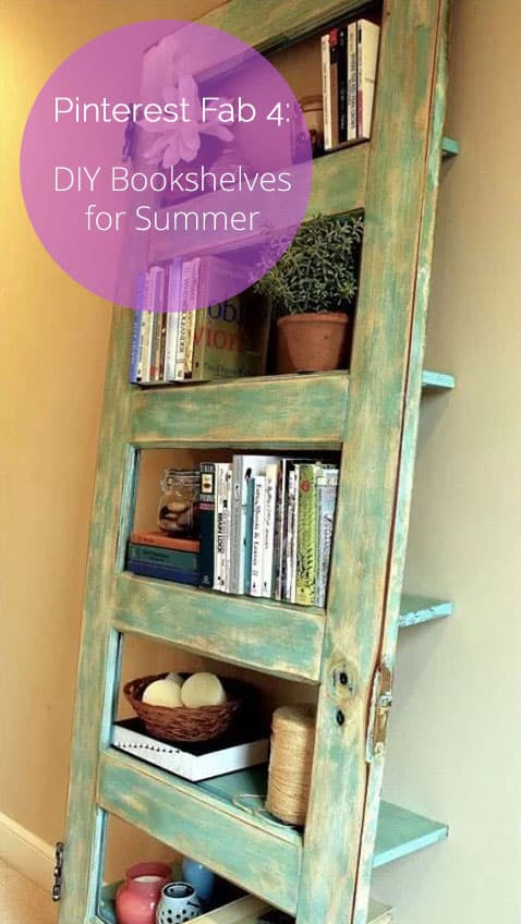 DIY-Bookshelves-Cover