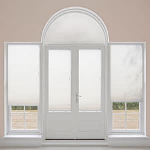 front door window coverings10 Things You MUST Know When Buying Blinds For Doors  The