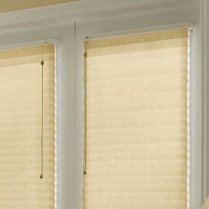door blinds. Outside-Mount-Blinds Door Blinds