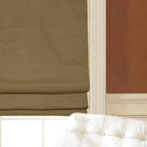 roman-shades-for-french-doors
