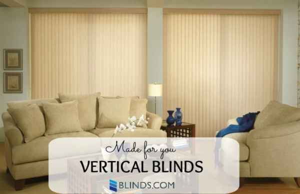 Vertical bLINDS_Fabric_Nuance_Creme-2010-800-518-100-c