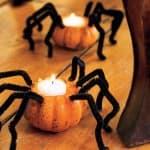 pumpkin-spider-candle-holder-1007-lgn