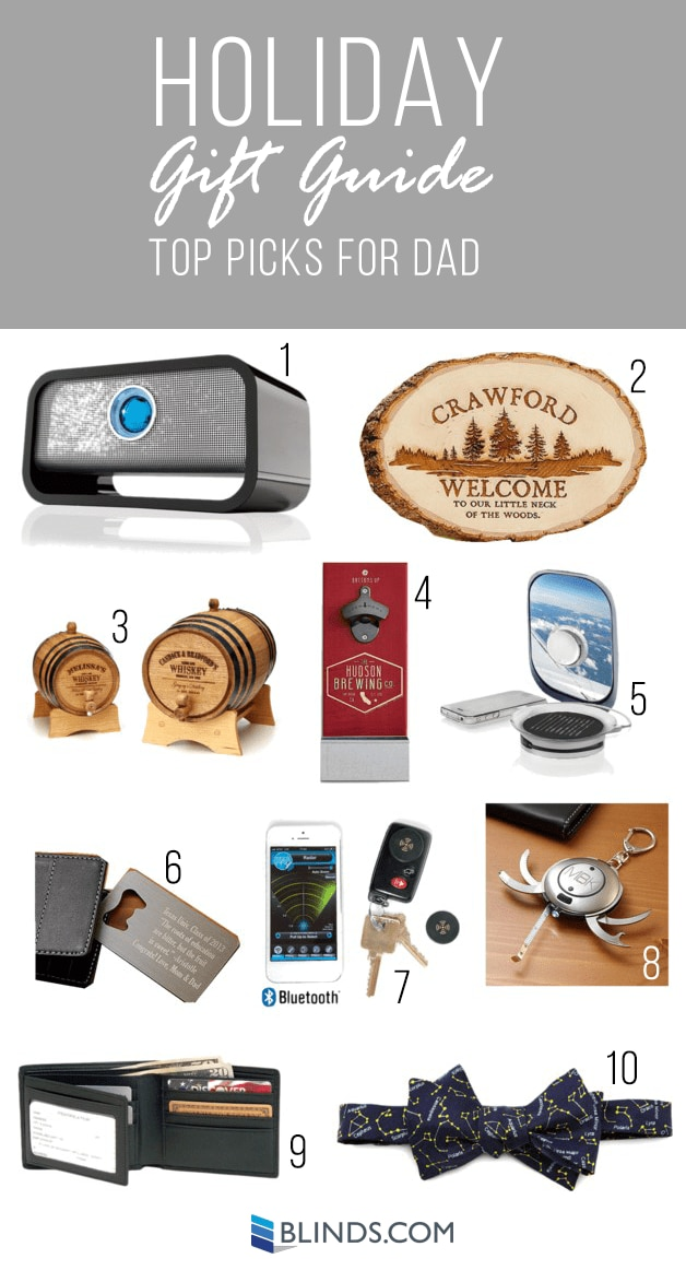 Holiday Gift Guides Gift Ideas For Teenagers The
