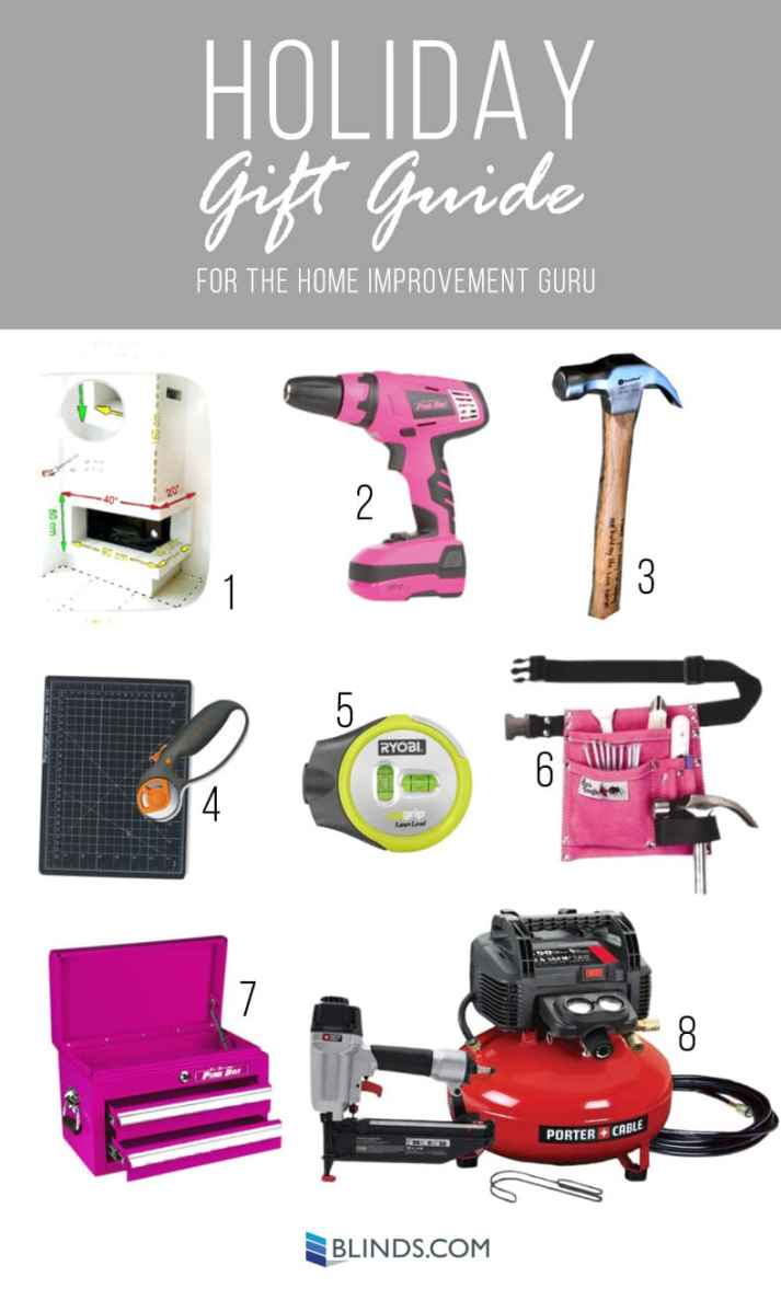 gift-ideas-for-her-home-improvement