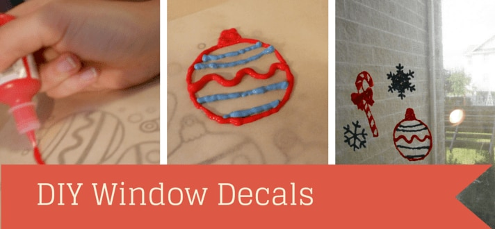 DIY Window Decals (1)