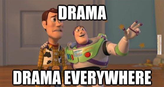 toy-story-meme-drama-everywhere